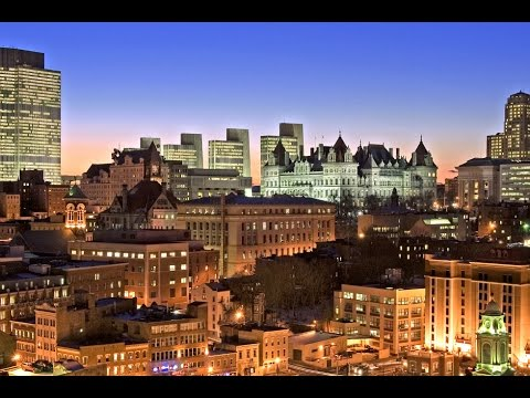 What Is The Best Hotel In Albany Ny Top 3 Hotels As Voted By Travelers