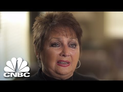 Art Schlicter's Not Finished With His Demands | American Greed | CNBC Prime