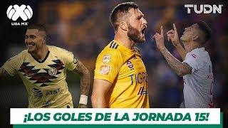 todos-los-goles-de-la-jornada-15-de-la-liga-mx