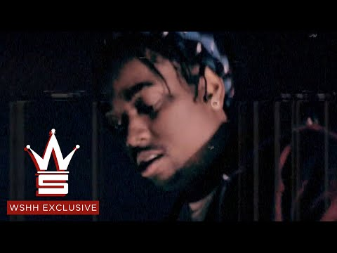 "Fresh aka Short Dawg ""1997"" (WSHH Exclusive - Official Music Video)"