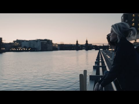 Levina | Perfect Life | HNDGMCHT