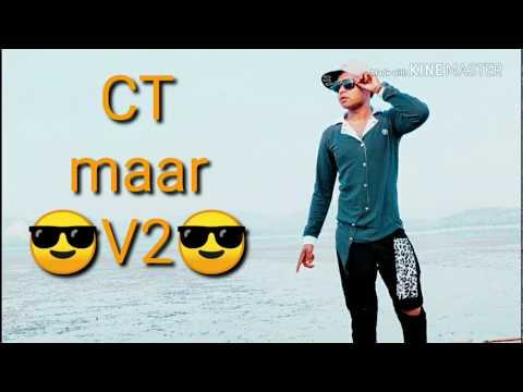 Seeti Maar song |DJ Dance |V2 kurjekar |allu arjun teluGu song like &subscribe n share