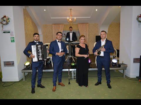 Formatii Galati,Onesti,Vrancea-ProTonis -Program instrumentala Nunta Braila 2017