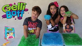 kids safe slime