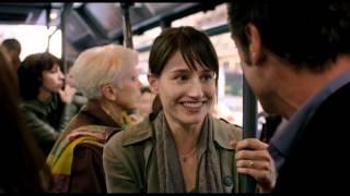 Tutti i nostri desideri - Trailer ufficiale italiano