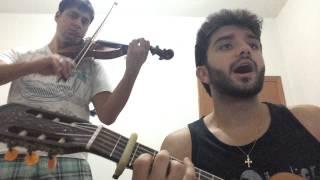 Baixar Stratovarius - Forever (cover )