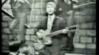 Brian Hyland - Sealed with a kiss 1962