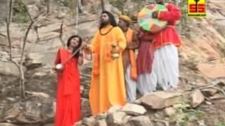 Kahi Ne Mukti Ka Nata Re || Superhit Rajasthani Geet Album: Heli Bhajan