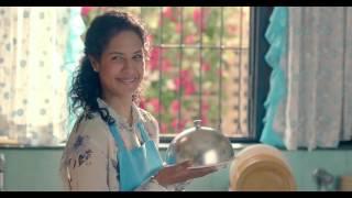 Shriswara Dubey for Pillsbury by Dreamcatchers India