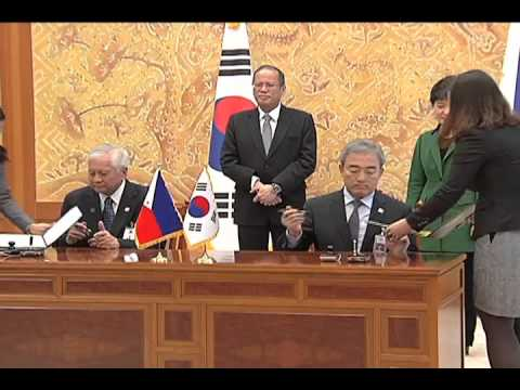 underwriting agreement 8 korean