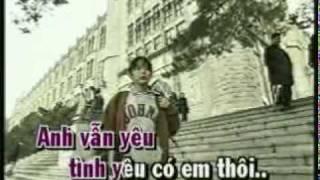 Lam truong- Mai Mai Karaoke