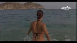 Y TU MAMÁ TAMBIÉN de Alfonso Cuarón (clip)