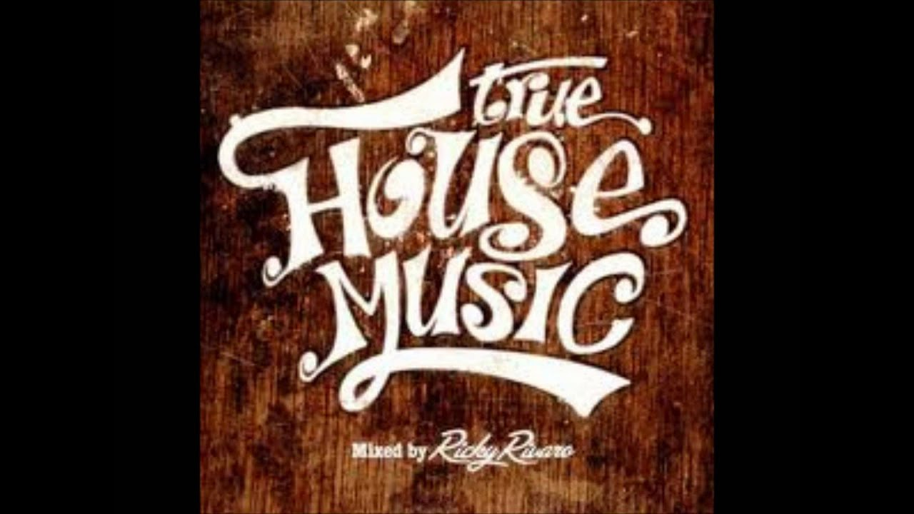 New house 2011 music mix by vic dj old school music the for Best old school house music