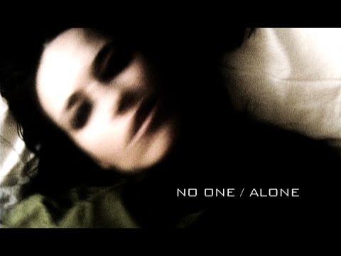 APOTROPIA - No One / Alone (2007)