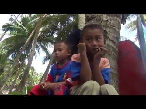 Living Sumatra || Jeffrey DÁgua  - 2016
