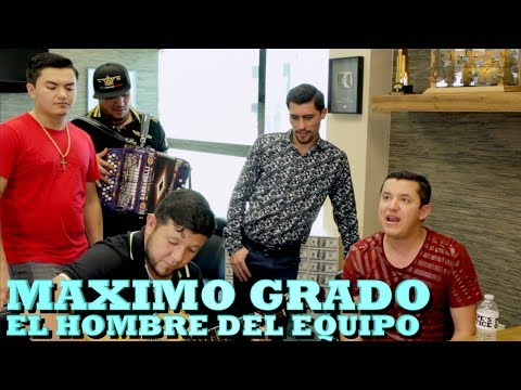 Pepe Garza TV