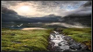 Soarsweep - Losing Rays (Original mix) [HQ]