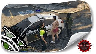 GTA V Life RolePlay PoP Life   #48   ACTIVO LA PURGA SIENDO EMS   GTA 5 Online FiveM