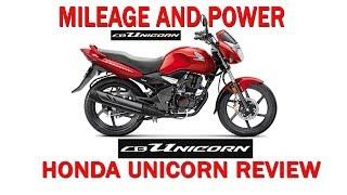 Shimoga Agumbe Bike ride Malayalam Travel Vlog - KOCHI