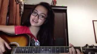 Lagu rindu Cover - happy