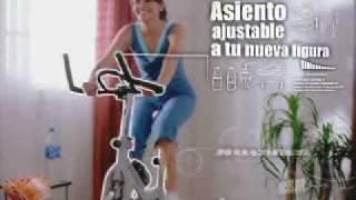 Argos Cine y Televisión / Gollo - Spinning