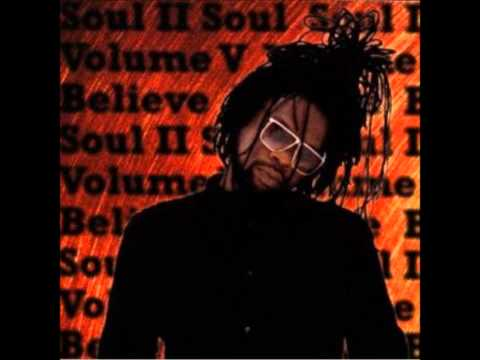Soul II Soul - Feeling mp3