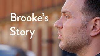 Brooke's Story