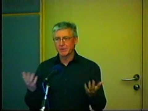 2009  TLHE Invited Lecture 3: The Scholarship of Teaching and Learning, Research and Research-