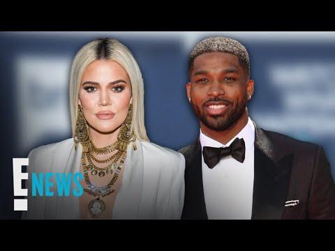 Khloé Kardashian Gets Real About Ex Tristan Thompson  E News