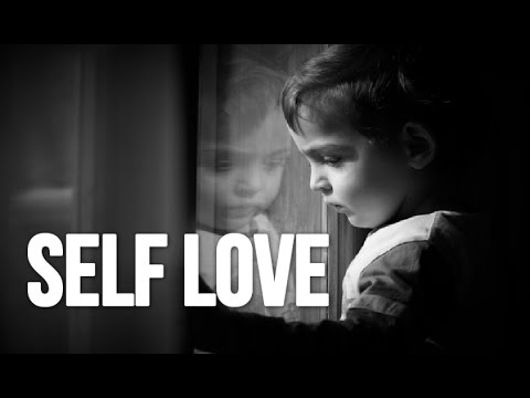 SELF LOVE - Motivational Video