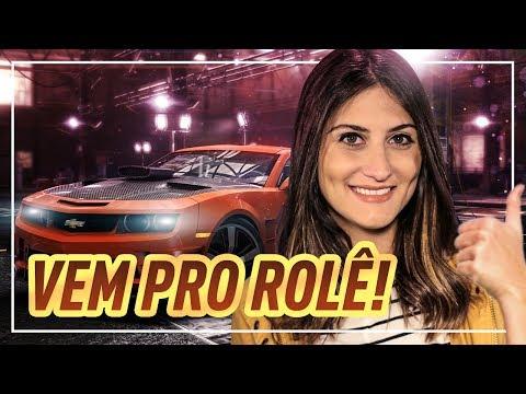 SÓ VEM! - Ubi Drops #131 - Ubisoft Brasil