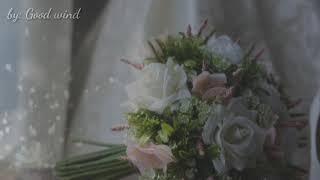 تهنئة زفاف ، مباركة زواج للعروسين ، زفة بدون موسيقى | حالات واتس مبارك الزواج