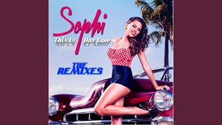 This Is Our Love (Ralphi Rosario Club Mix)