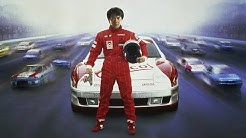 Thunderbolt - Jackie Chan
