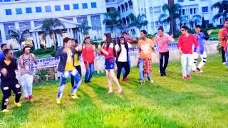 🔥Lokal Toka love chokha Deidele Sarijibaki-Official Video|BABUSAN, SUNMEERA|part2chekthedescription