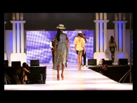 Preview of Music Meets Runway