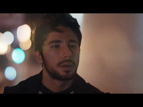 Puremusic - Closer (Official Music Video)