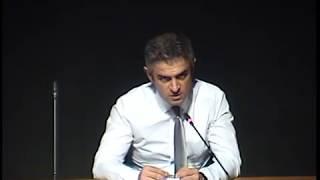 """""""İMAR BARIŞI"""" Bilgilendirme Toplantısı -2"""