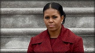 MICHELLE GETS DEVASTATING NEWS,