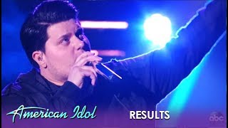 Wade Cota: This Underdog Keeps On CLIMBING Up The Competition! | American Idol 2019