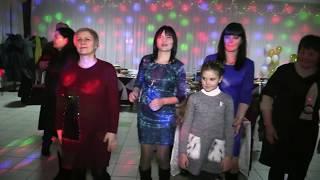 Живая музыка, вокал. Арциз - Одесса и область.