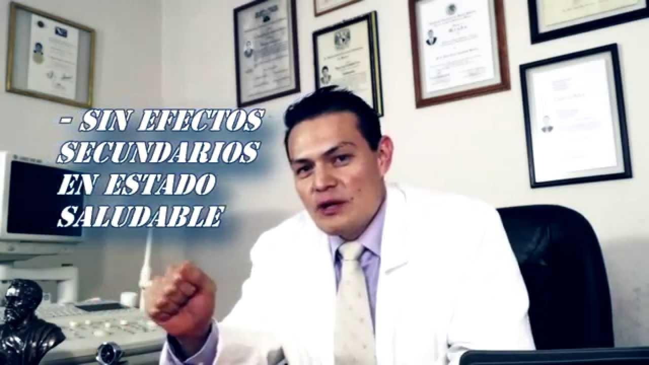 pastillas para bajar de peso cromotex