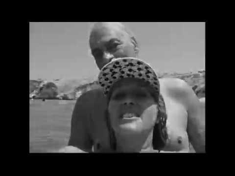 Adam sucht Eva incontri spettacolo Consiglio dating uomo più anziano