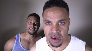 Hodgetwins Coming To Texas @hodgetwins