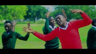 Annoint-Chidume ndie mwanaume (OFFICIAL VIDEO SMS SKIZA 9047800..TO 811..