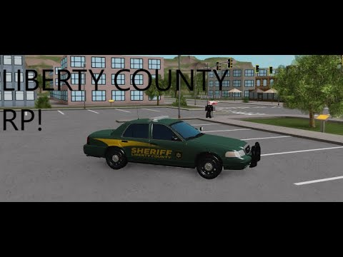 Alpha Doj Rp Department Of Justice Cops Roblox Liberty County Discord Traffic Stop Voice Rp Roblox By Mrdiamod465