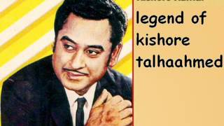 BeSt Of kIShoRE kUMAr & rAjEsH khANNa toP SonGS