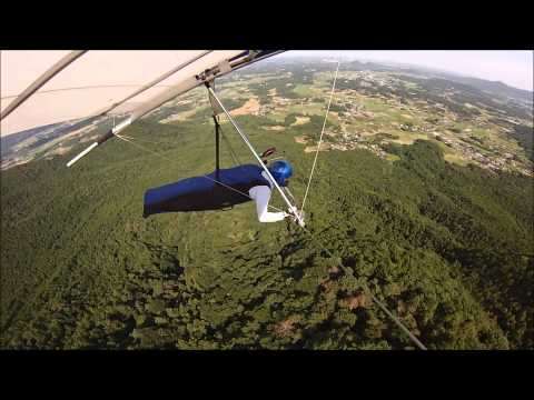 Hang Gliding - A Broken Upright Jun 20, 2015 #227