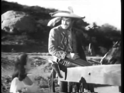 The Adventures of Kit Carson ENEMIES OF THE WEST