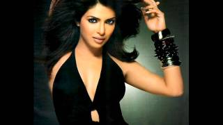 Don - Aaj Ki Raat (Remix)